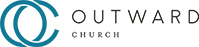 Outward Church logo