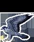 Highland Elementary School Logo